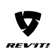 REV'IT!