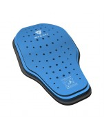 Back Protector Seesoft KN