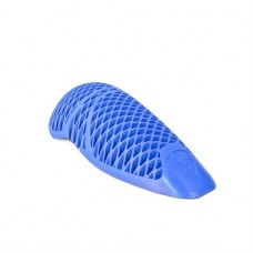 Chránič lakťa/kolena SEEFLEX RV10