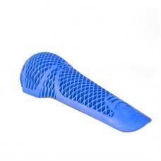 Chránič kolena SEEFLEX RV12
