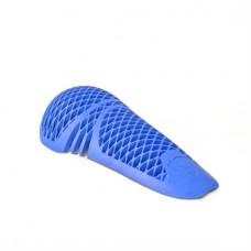 Chránič kolena SEEFLEX RV14