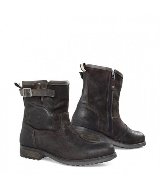 Topánky Bleeker